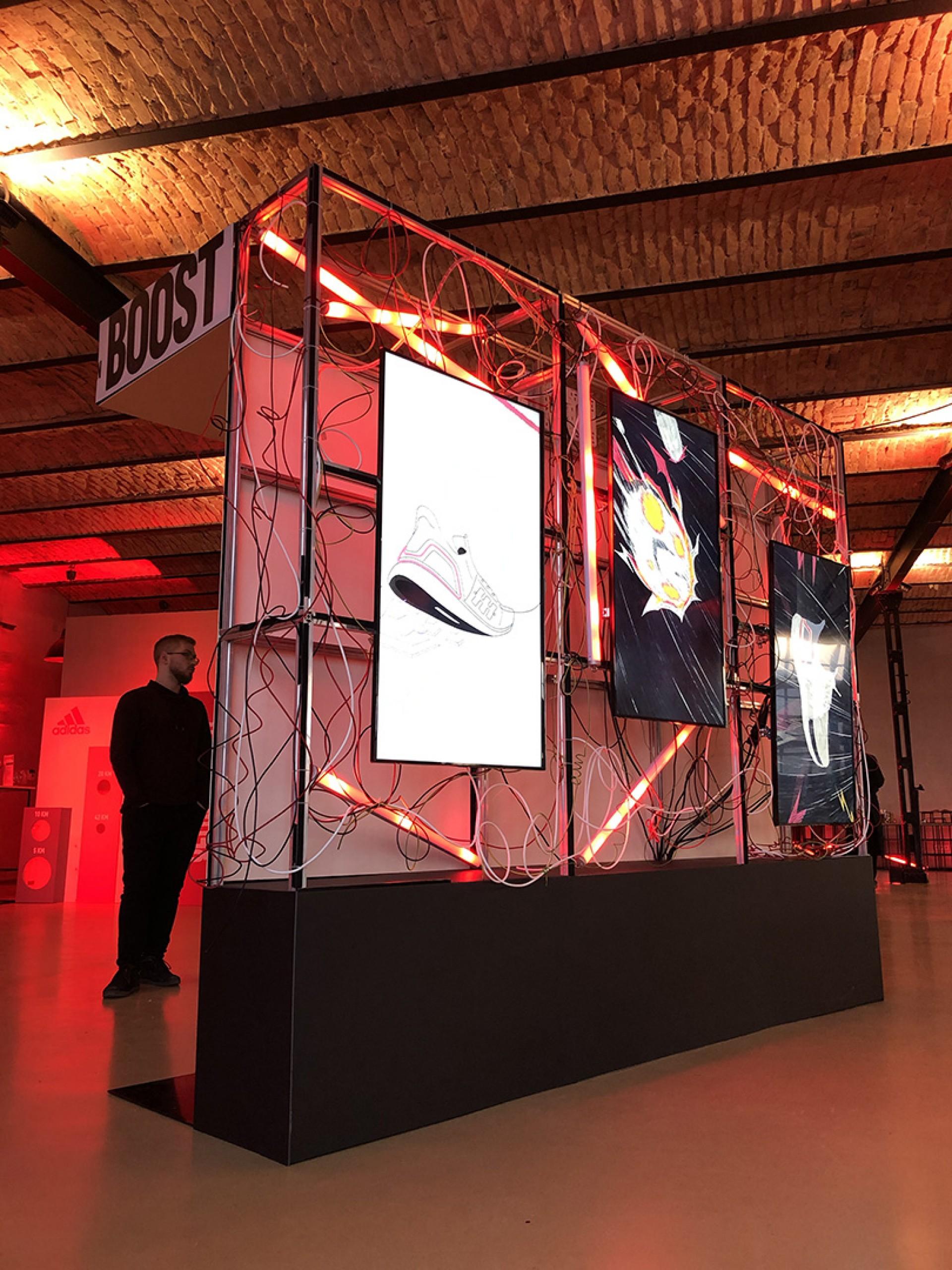 Adidas_Living_Wall_01