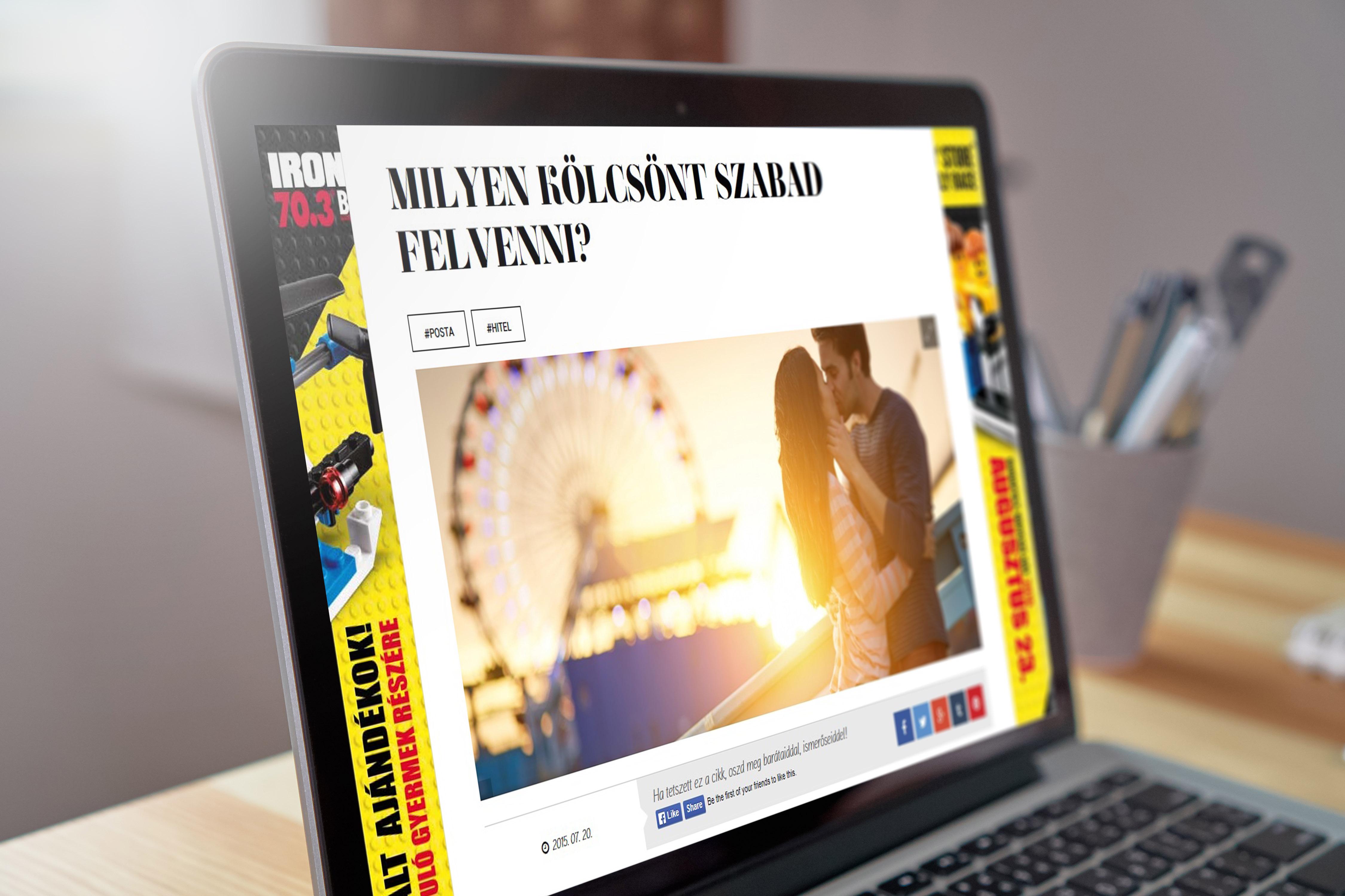 Magyar_Posta_eves_tematikus_PR_kommunikacio