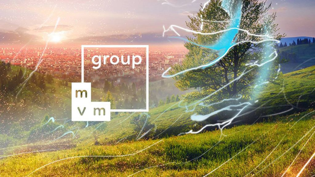 MVMGroup